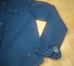 Нова кошула Scinn Jeans