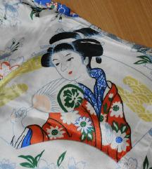 NOVO Kimono M/ XXL