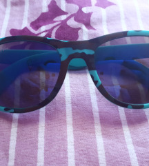 !Original ray ban sunglasses !! * 1200!!