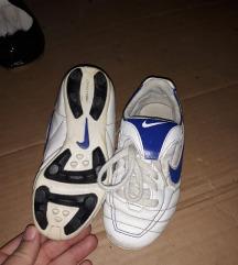 Nike kopacki 27.5