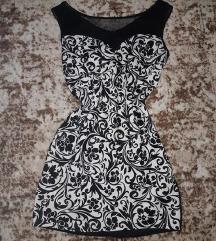 Preubavo fustance