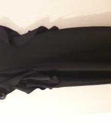 fustan xs ZARA