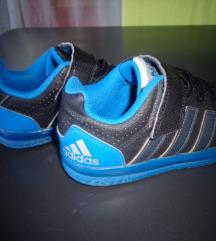 Adidas orginal patiki