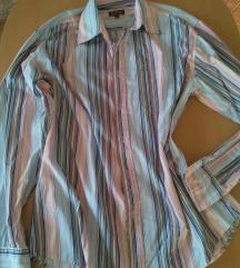 италијанска машка кошула