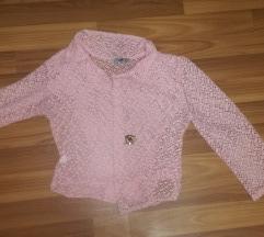 Модерно џемперче
