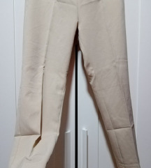 NOVI Pantaloni Neobleceni