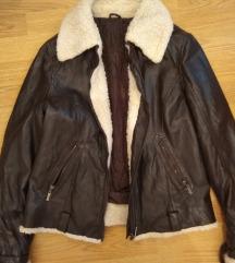 Esenska jakna