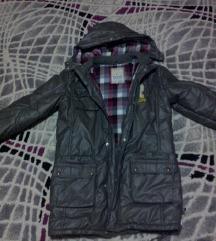 Maska zimska jakna 152
