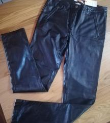 Kozni pantaloni