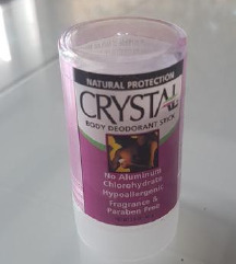 crystal antiperspirant nov