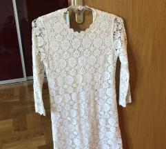 Чипкан фустан Зара