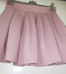 Сукња 200