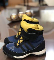 Adidas climaheat kako novi br 29