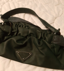 Duki Daso чанта
