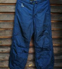 DIESEL скијачки панталони