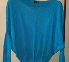 Bluza L XL