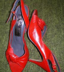 Женски сандали