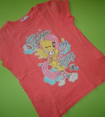 LC Waikiki maichka Little Pony za 6-7g.