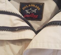 Maska paul&shark