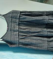 Nova tunika/fustan Vasidora xs/s/m,*Razmena