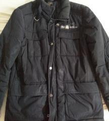 Mashka jakna