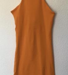 NOV fustan od Avstralija