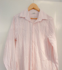 Berno кошула