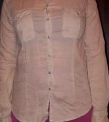 Крем кошула
