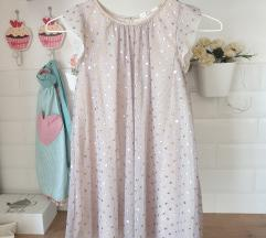 H&M фустанче