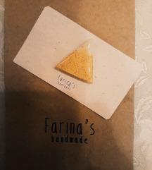 FARINA' S HANDMADE