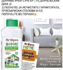 set farmasi