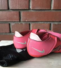 Nike меки балетанки