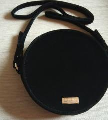 НОВА Carolina Herrera чанта