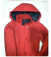 ⬇️Topla jakna GAP 350