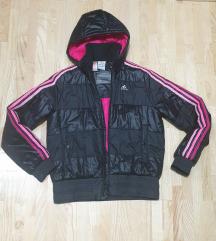 Adidas jakna original