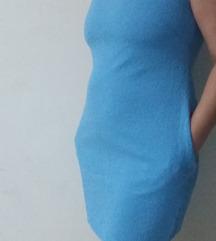 Nebesno plavo