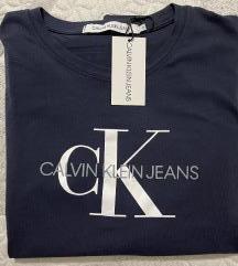 Original Calvin Klein bluza