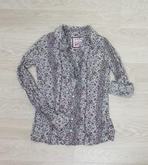 Denim Co. кошула