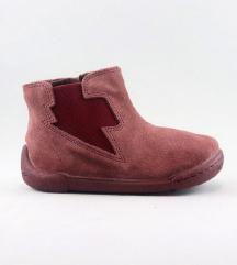 Шпански детски чевлички
