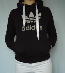 Adidas блуз /дукс  //  Adidas bluza/duks
