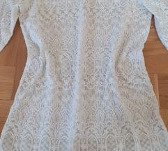 H&M bluzicka