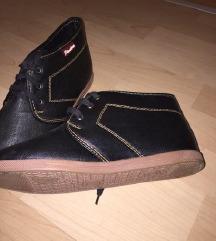Скроз нови кондури