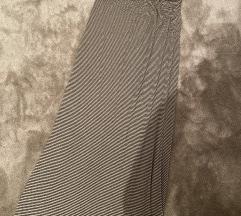 Letna suknja