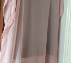 Фустан туника