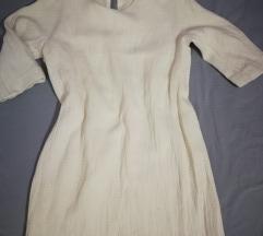 Ново манго зимско фустанче