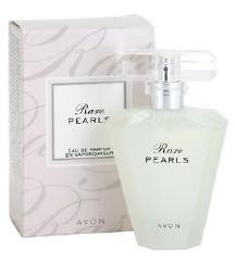 Parfem Rare Pearls