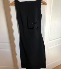 Unikaten fustan