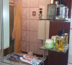 Ogledalo za vo wc