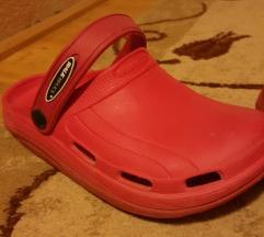 Walkmaks klompi sandali 37