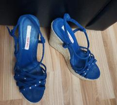 BRENDIRANI TALLY  WEIJL sandali